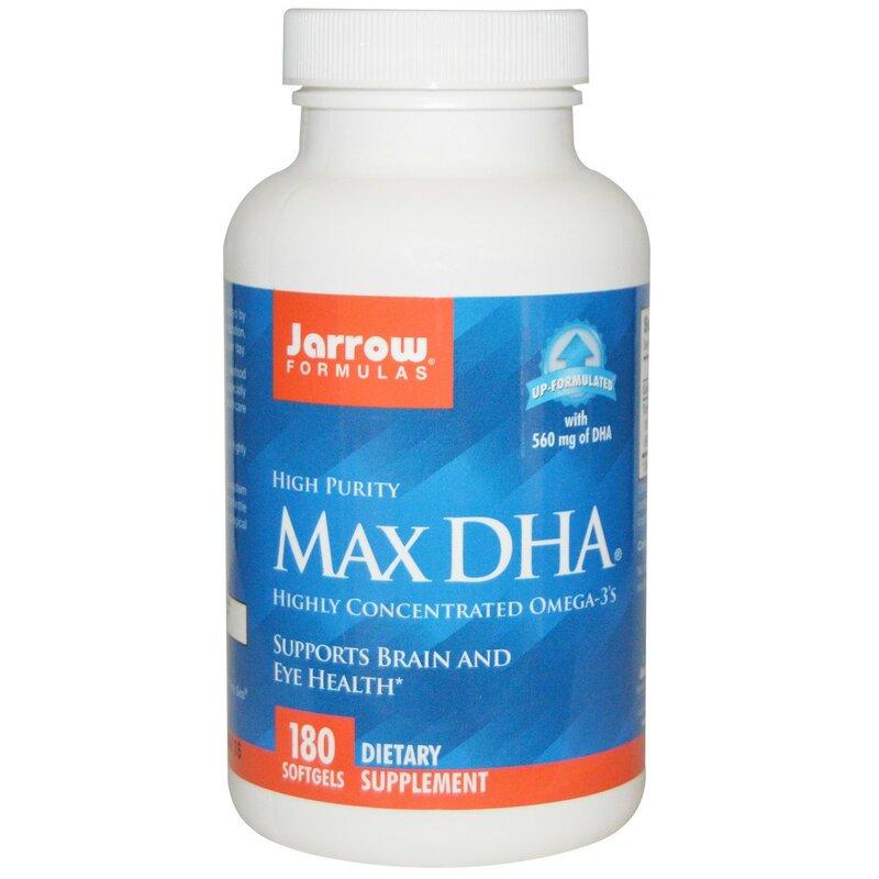 витамины-для-беременных-кормящих-айхерб-бады-код-iherb-code-отзывы7.jpg