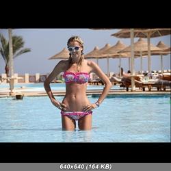 http://img-fotki.yandex.ru/get/71764/329905362.70/0_19d6dc_74556cf7_orig.jpg