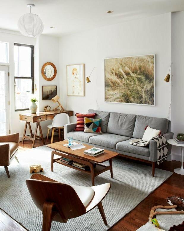 interior-minimalism-004.jpg