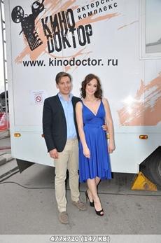 http://img-fotki.yandex.ru/get/71764/348887906.11/0_13ef15_3fde6ce6_orig.jpg