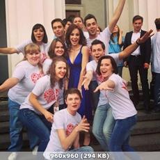 http://img-fotki.yandex.ru/get/71764/348887906.12/0_13ef66_955f3237_orig.jpg