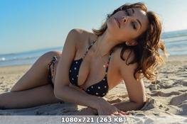 http://img-fotki.yandex.ru/get/71764/348887906.82/0_1541f0_37fabd26_orig.jpg