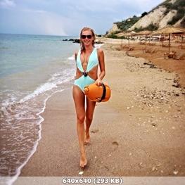 http://img-fotki.yandex.ru/get/71764/348887906.88/0_1551d6_606554b5_orig.jpg