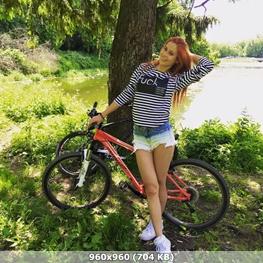 http://img-fotki.yandex.ru/get/71764/348887906.b0/0_159581_be49056d_orig.jpg