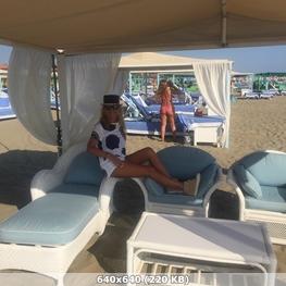 http://img-fotki.yandex.ru/get/71764/348887906.b1/0_1595a5_621686f5_orig.jpg
