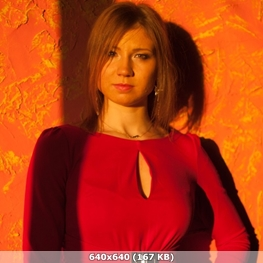 http://img-fotki.yandex.ru/get/71764/348887906.b2/0_1595c5_ae13c3cb_orig.jpg