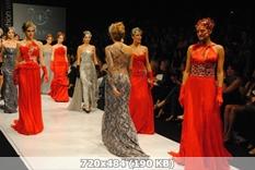 http://img-fotki.yandex.ru/get/71764/348887906.b9/0_15b119_1f9483dd_orig.jpg