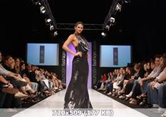 http://img-fotki.yandex.ru/get/71764/348887906.ba/0_15b155_9914d1df_orig.jpg