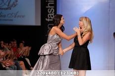 http://img-fotki.yandex.ru/get/71764/348887906.bc/0_15b1b3_1c87a63a_orig.jpg