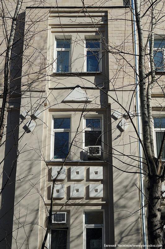 44. Хавская ул. д11. 10.03.16.02..jpg