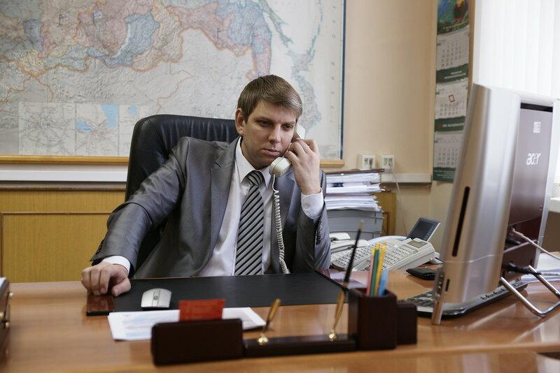 Алексей Николаевич Сапунков