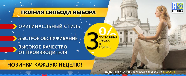 https://img-fotki.yandex.ru/get/4137/38263001.0/0_acabf_55bbe96_orig