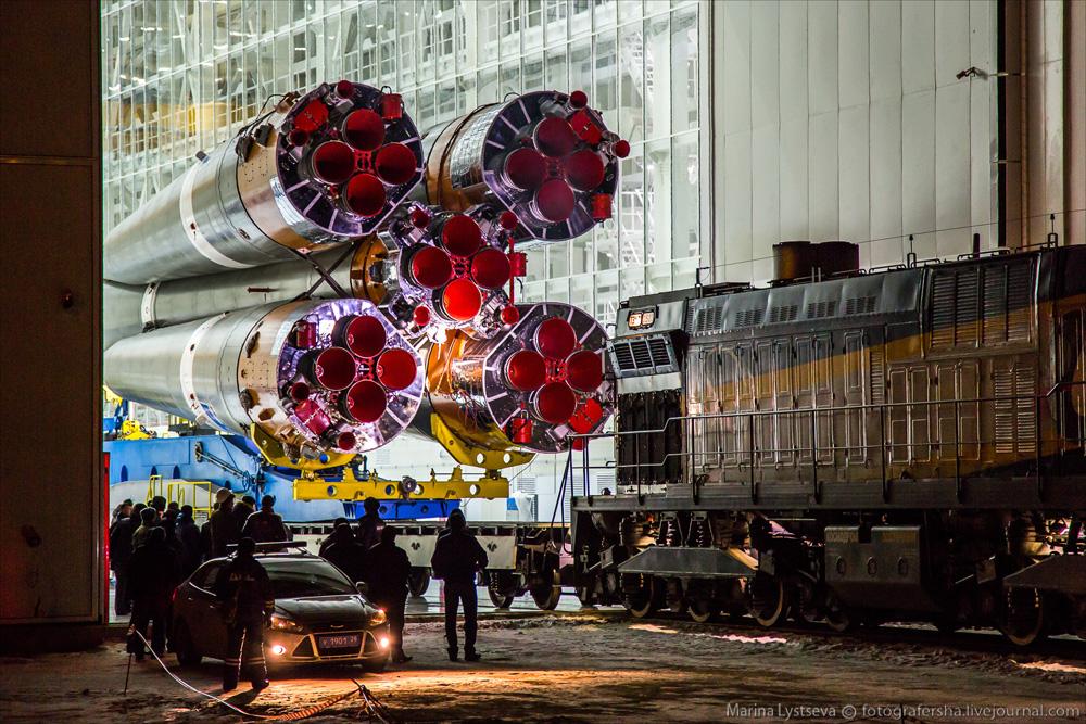 New Russian Cosmodrome - Vostochniy - Page 5 0_e7c84_6b3fb249_orig