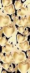 0_6ed5c_fb690fb8_XL.png