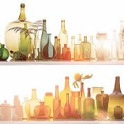 К чему снятся бутылки?