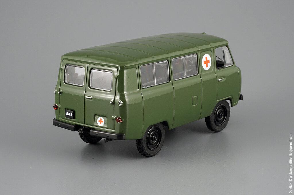 УАЗ-450А-03.jpg
