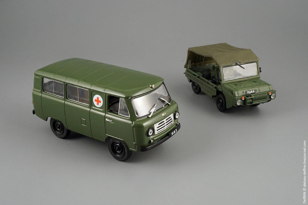 УАЗ-450А-07.jpg