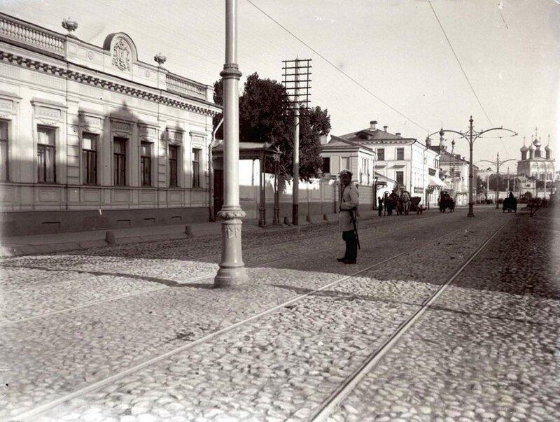 418872 Улица Малая Дмитровка.jpg