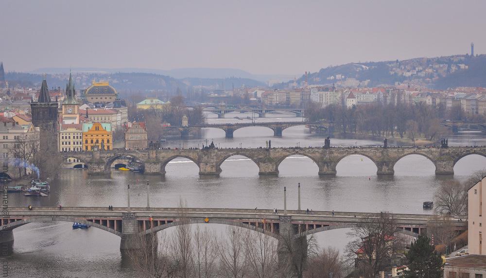 Prag-Vstuplenie-(15).jpg