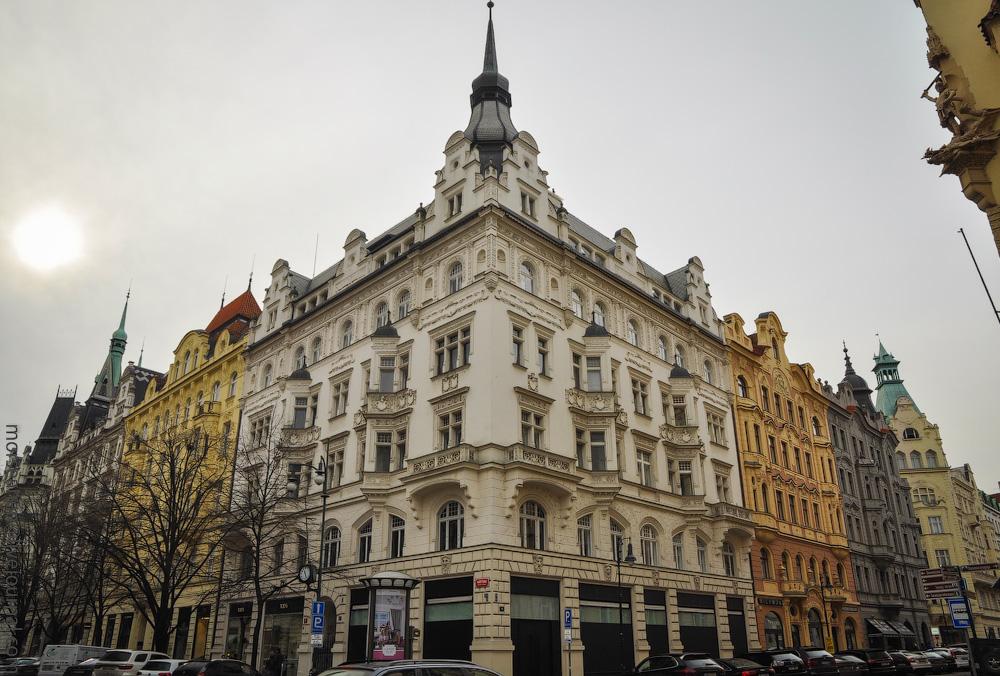 Prag-Vstuplenie-(57).jpg