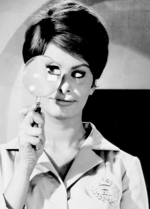 "Sophia Loren in ""The Millionairess"", 1960.png"