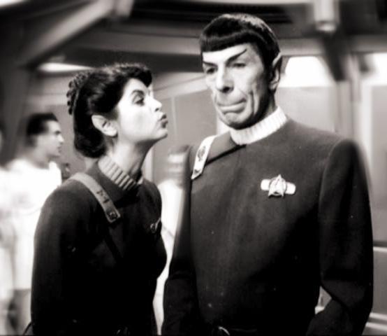 Spock and Saavik.jpg