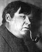 Апсит Александр Петрович (1880-1944)