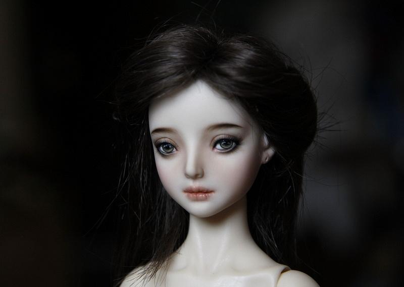 _MG_1393.JPG