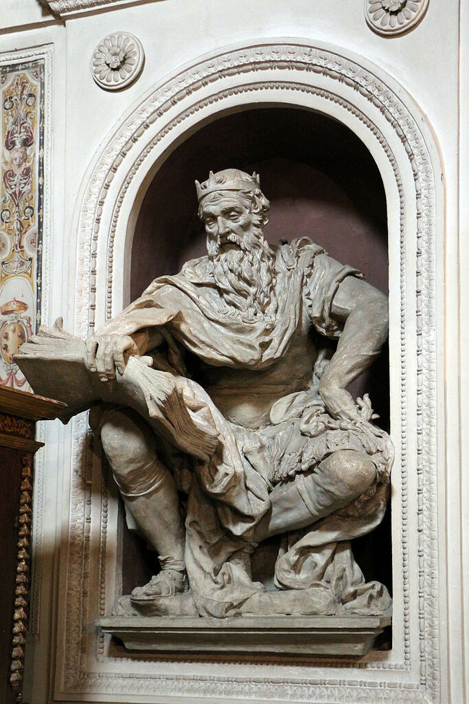 Michelangelo_naccherino,_san_matteo_(calco)_01.JPG