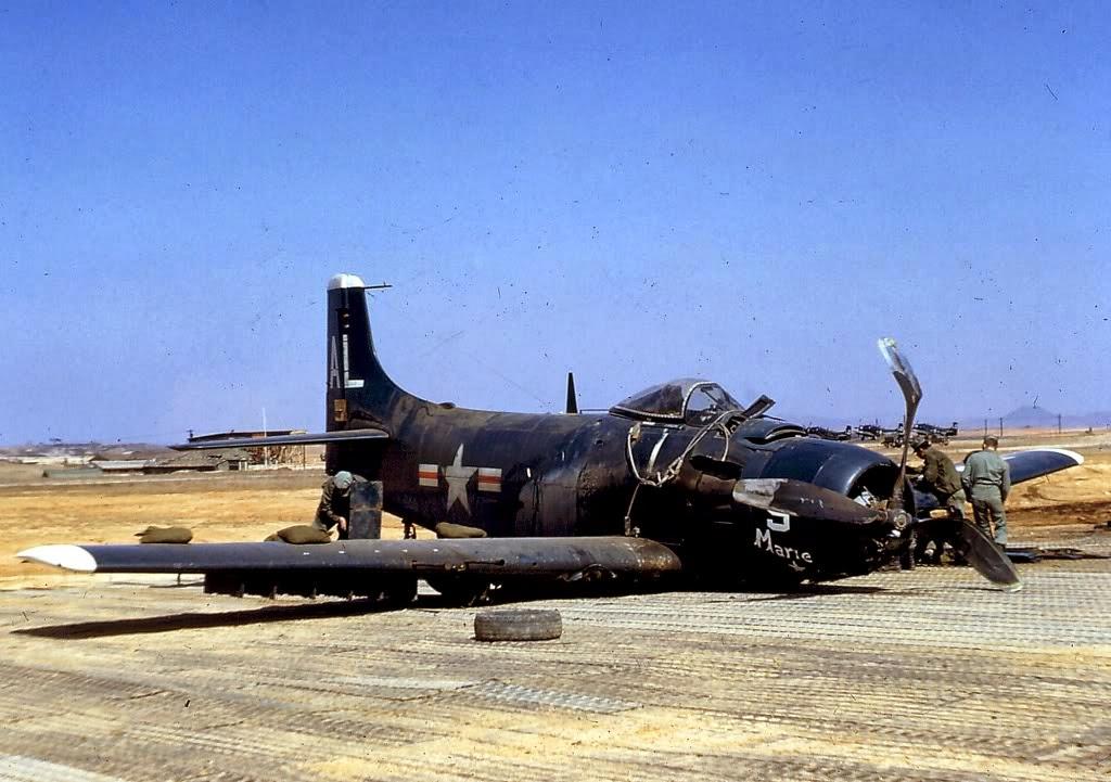 AD-2SkyraiderPilotofVMF-121K-6AirfieldatPyongtaek1952-1.jpg