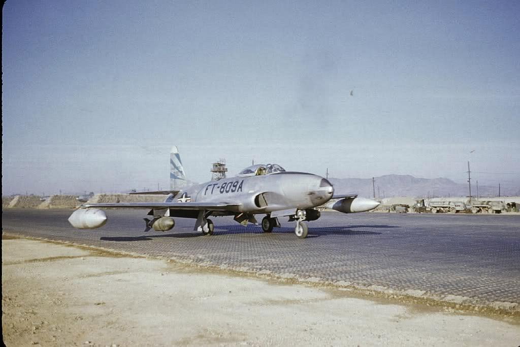 F-80-80th-FBS-2.jpg