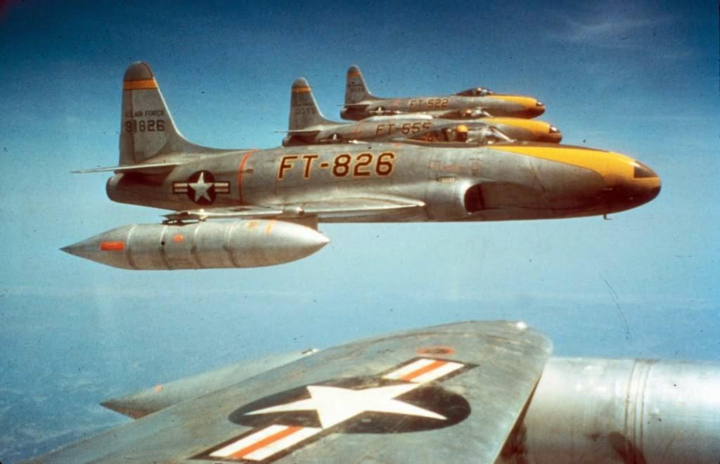 F-80Cs-8th-FBS.jpg