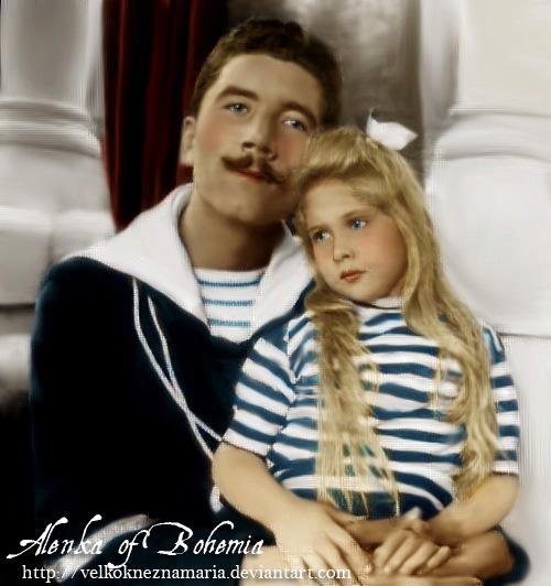 princess_mignon_and_her_sailor_by_velkokneznamaria.jpg