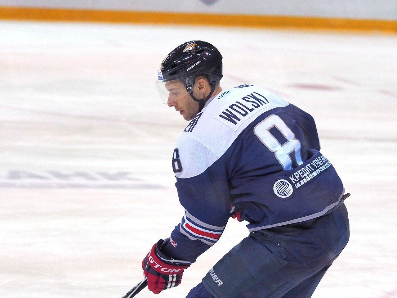 Войтек Вольски