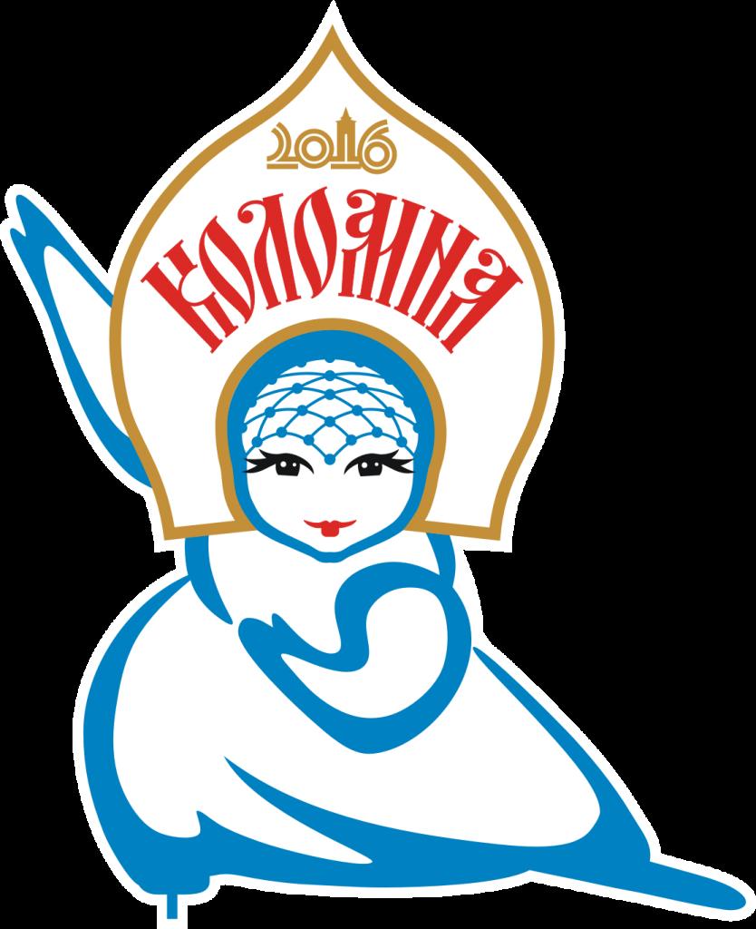 Снеговушка-с-обводкой-834x1024.png