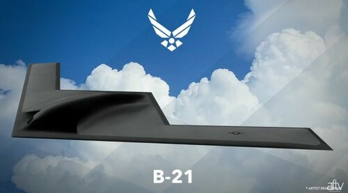 2016-02-26_Future US Long Range Strike Bomber (LRS-B) designated B-21_1.jpg