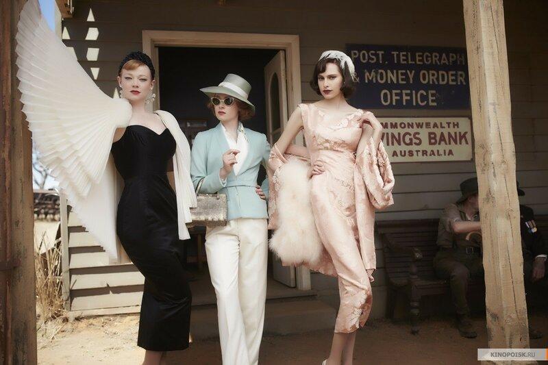 kinopoisk.ru-The-Dressmaker-2732430.jpg