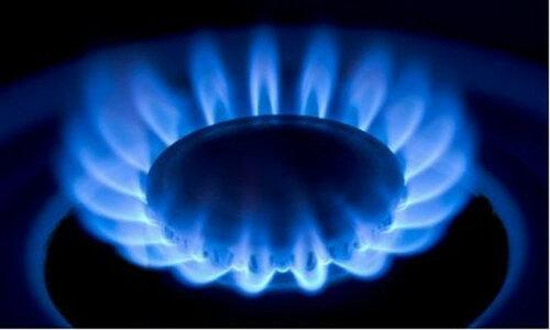 НАРЭ понизило тарифы на газ для потребителей