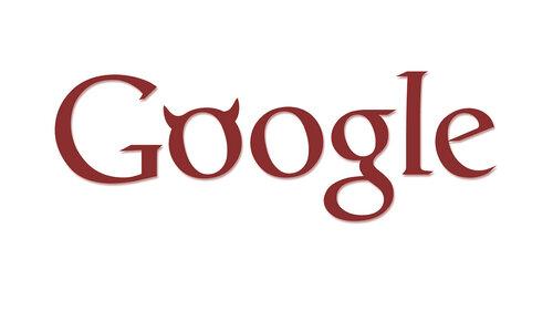 Google дает возможность компаниям попасть в выдачу Posts