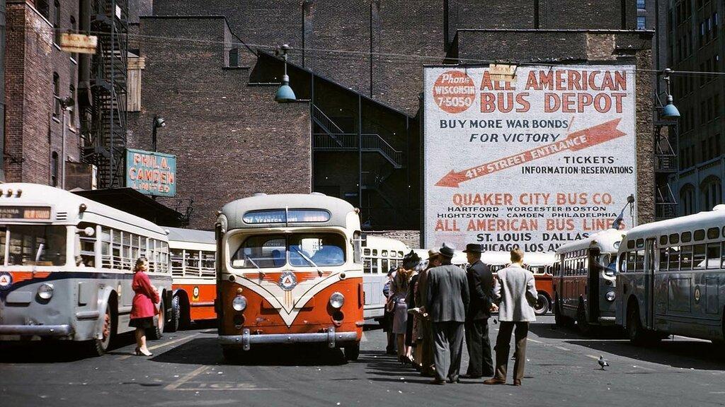 1940s NY Port Authority Bus Terminal.jpg