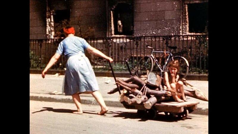 1945 Берлин.jpg