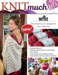 KNITmuch Issue1 2015