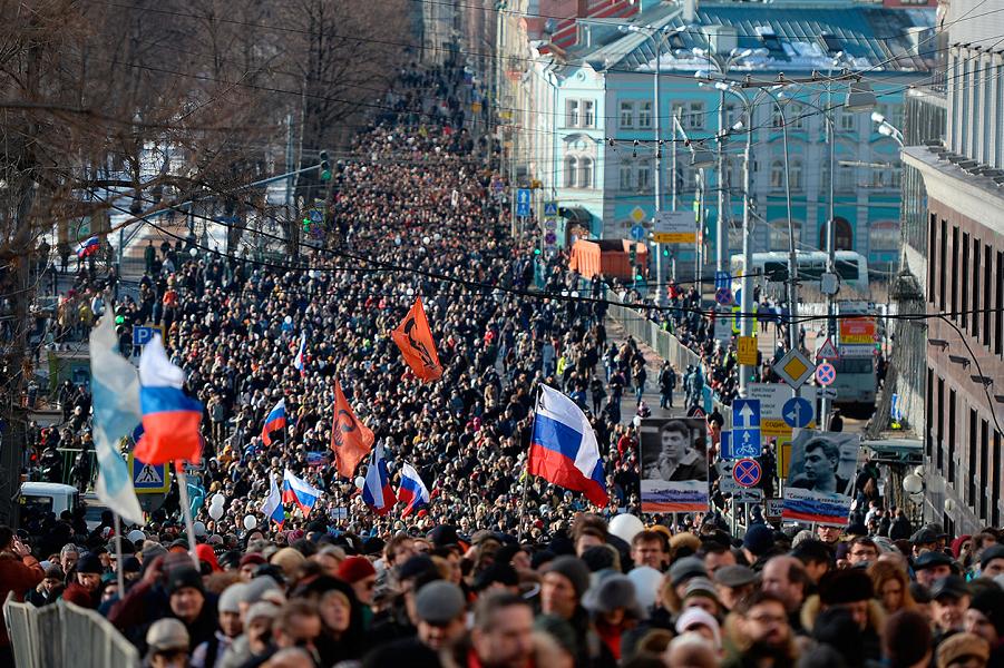 Марш памяти Бориса Немцова 27.02.16.png