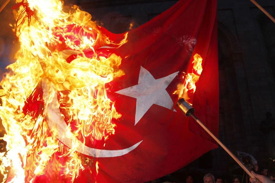 выступления против Турции.png
