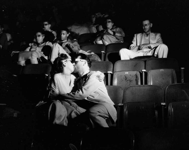 having-sex-in-movie-theater-naked-exploited-young