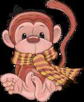 2016 Year Monkey 4 (1) [преобразованный].png