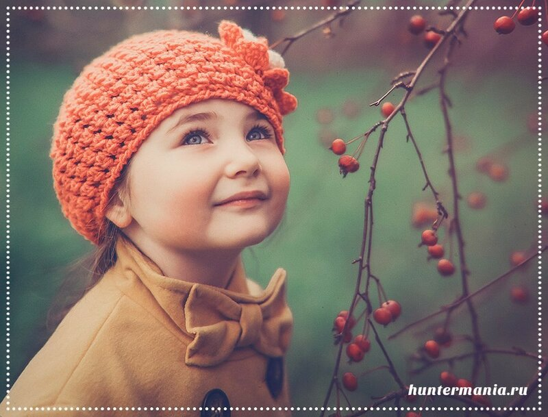 Как выбрать детскую одежду? 3 распространённые ошибки