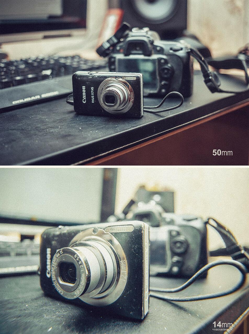 50mm-vs-14mm.jpg