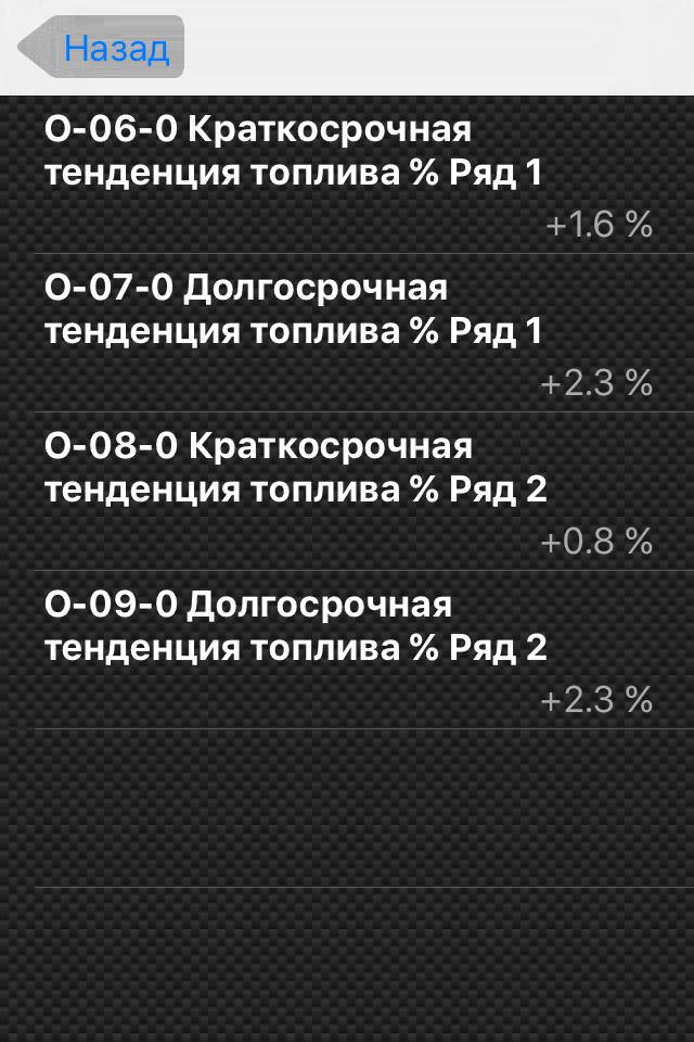 https://img-fotki.yandex.ru/get/72233/14912813.1f/0_177ae2_f6e0c722_XXL.png