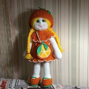 https://img-fotki.yandex.ru/get/72233/161537599.5/0_1c386e_ae47cf8_M.jpg